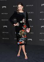 03 November 2018 - Los Angeles, California - Miranda Kerr. 2018 LACMA Art + Film Gala held at LACMA.  <br /> CAP/ADM/BT<br /> &copy;BT/ADM/Capital Pictures