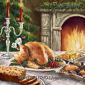 Marcello, CHRISTMAS SYMBOLS, WEIHNACHTEN SYMBOLE, NAVIDAD SÍMBOLOS, paintings+++++,ITMCXM1828,#XX#