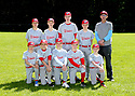 2019 Bainbridge Island Little League
