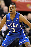 Duke wins 83-59..