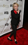 Sandy Duncan attends the Chita Rivera Awards at NYU Skirball Center on May 19, 2019 in New York City.