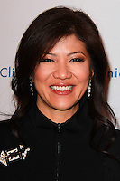 Julie Chen<br /> at the 2015 Silver Circle Gala, Beverly Wilshire Hotel, Beverly Hills, CA 03-09-15<br /> David Edwards/Dailyceleb.com 818-249-4998