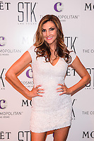 LAS VEGAS, NEVADA - SEPT. 12, 2016 Comedienne Heather McDonald Hosts STK Las Vegas' Fourth Annual White Party, at The Cosmopolitan of Las Vegas  in Las Vegas, NV, on September 12, 2016 Credit: GDP Photos/ MediaPunch