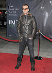 Joey Lawrence at The Regency Enterprises L.A. Premiere of In Time held at The Regency Village Theatre in Westwood, California on October 20,2011                                                                               © 2011 Hollywood Press Agency