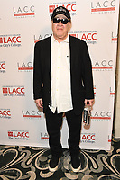 12 March 2019 - Beverly Hills, California - Dom Irrera. Los Angeles Community College 2019 Gala held at Beverly Wilshire Hotel. Photo Credit: Birdie Thompson/AdMedia