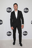 BEVERLY HILLS, CA - August 7: Valentin Chmerkovskiy, at Disney ABC Television Hosts TCA Summer Press Tour at The Beverly Hilton Hotel in Beverly Hills, California on August 7, 2018. <br /> CAP/MPI/FS<br /> &copy;FS/MPI/Capital Pictures