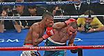 12_Noviembre_2011_Mike Alvarado vs Breidis Prescott