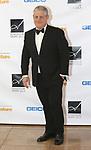 Cameron Mackintosh attends the 2017 Sondheim Award Gala at the Italian Embassy on March 20, 2017 in Washington, D.C..