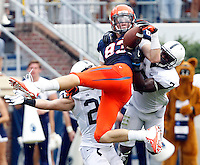 20120908_Penn State vs Virginia Cavaliers NCAA Football