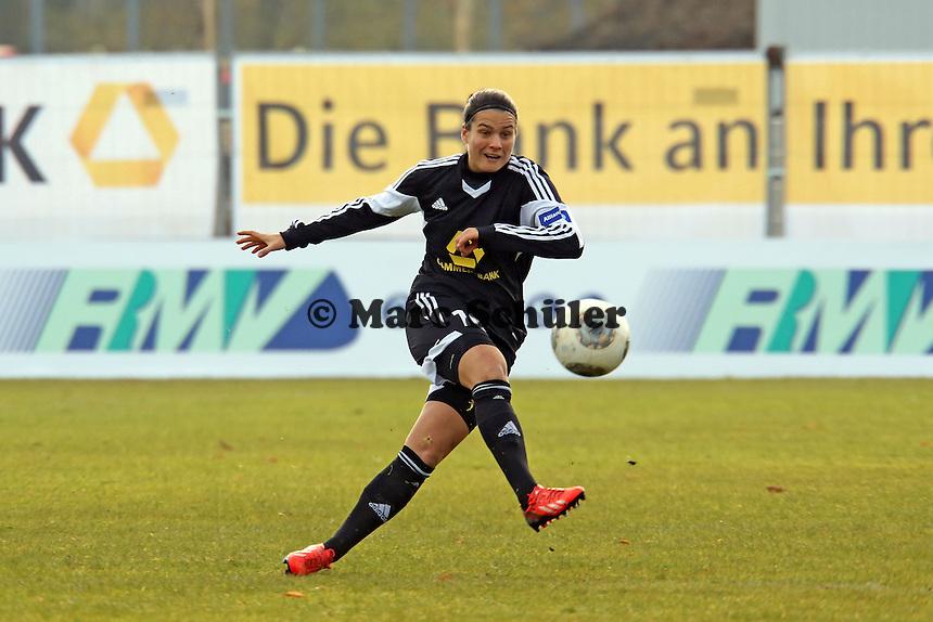 Dzsenifer Maroszan (FFC) - 1. FFC Frankfurt vs. TSG 1899 Hoffenheim