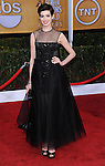 19th Screen Actors Guild Awards