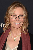 BEVERLY HILLS, CA - OCTOBER 8: Vicki Sheff at the Los Angeles Premiere of Beautiful Boy at the Samuel Goldwyn Theater in Beverly Hills, California on October 8, 2018. <br /> CAP/MPI/DE<br /> &copy;DE//MPI/Capital Pictures