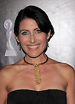 Lisa Edelstein at the Gracie Awards Gala held at The Beverly Hilton Hotel in Beverly Hills, California on May 25,2010                                                                   Copyright 2010  DVS / RockinExposures
