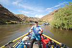 Washington State, river rafting, Grande Ronde River, Asotin County, Eastern Washington, Pacific Northwest, Tony Petrillo,