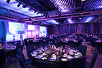 UK AD & BIOGAS Awards 2017