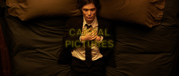 CILLIAN MURPHY .in Red Lights.*Filmstill - Editorial Use Only*.CAP/NFS.Supplied by Capital Pictures.