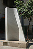 sculpture in S&oacute;ller<br /> <br /> escultura en S&oacute;ller<br /> <br /> Skulptur in S&oacute;ller<br /> <br /> 3308 x 2000 px