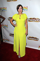 Diana DeGarmo<br />