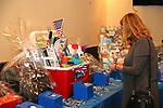 JCP&L Food bank Fundraiser <br /> Lakewood, NJ