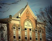1902 building