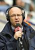 S396 - BBC Radio Leicester