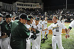Tulane vs Marshall (Baseball)