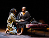 Isango Ensemble<br /> at The Hackney Empire, London, Great Britain <br /> 17th May 2012 <br /> press photocall<br /> <br /> La Boheme <br /> Simphiwe Mayeki<br /> Katlego Mmusi<br /> Luvo Rasemani<br /> Pauline Malefane<br /> Mhlekazi 'Wha Wha ' Mosiea<br /> <br /> Aesop's Fables<br /> Mandisi Dyantyis<br /> Puleng Jackals<br /> Zodwa Measi<br /> Nontuthuzelo Ntshona<br /> <br /> Ragged Trousered Philanthropists<br /> The white lady chorus <br /> <br />  <br /> <br /> <br /> Photograph by Elliott Franks