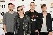 May 25, 2013: THE 1975 - BBC Radio1 Big Weekend Day2 - Londonderry
