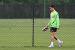 140612 Portugal Training Euro 2012