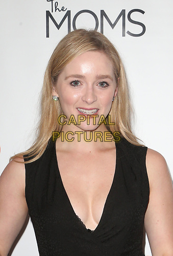 WEST HOLLYWOOD, CA - JULY 10: Greer Grammer, at The Makers of Sylvania host a Mamarazzi event at The London Hotel in West Hollywood, California on July 10, 2019. <br /> CAP/MPIFS<br /> ©MPIFS/Capital Pictures