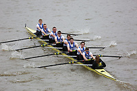 Crew: 18   University of Bristol   IM1<br /> <br /> Quintin Head 2018<br /> <br /> To purchase this photo, or to see pricing information for Prints and Downloads, click the blue 'Add to Cart' button at the top-right of the page.