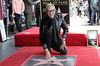 Jeff Goldblum<br /> at the Jeff Goldblum Star on the Hollywood Walk of Fame Ceremony, Hollywood, CA 06-14-18<br /> David Edwards/DailyCeleb.com 818-249-4998