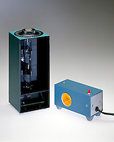 STUDENT POLARIMETER<br />
