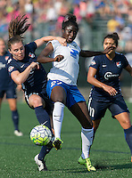 ED Boston Breakers vs Sky Blue FC, July 17, 2016
