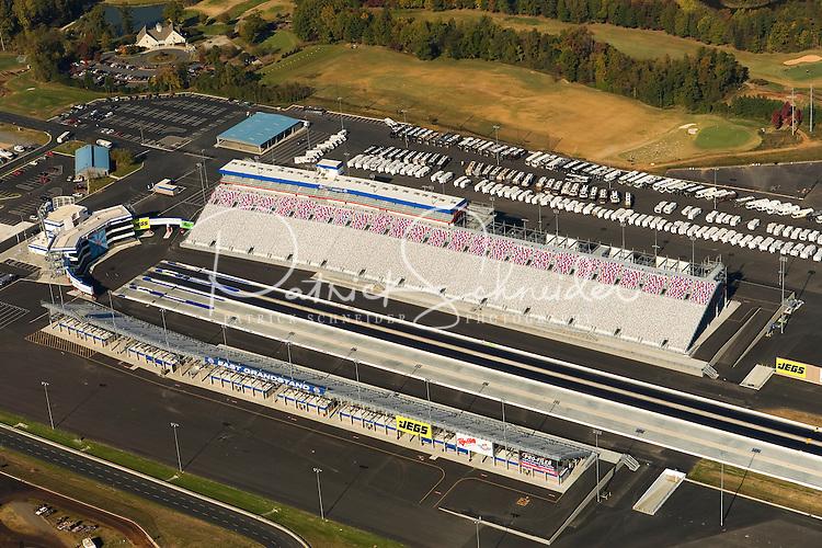 Charlotte msa aerials patrick schneider charlotte nc for Charlotte motor speedway drag racing