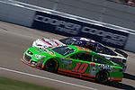 LVMS 2013 NASCAR