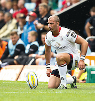 160820 Exeter Chiefs v Ulster