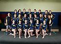 2018-19 BIHS Gymnastics