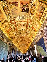 St.Peters & Vatican 10-2018