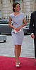 "CATHERINE, DUCHESS OF CAMBRIDGE.attends The UK's Creative Industries Reception at the Royal Academy of Arts, as part of The British Government's GREAT campaign, London. The Duchess chose an outfit by Roksanda Iiincic for the occasion._30/07/2012.Mandatory credit photo: ©Dias/NEWSPIX INTERNATIONAL..(Failure to credit will incur a surcharge of 100% of reproduction fees)..                **ALL FEES PAYABLE TO: ""NEWSPIX INTERNATIONAL""**..IMMEDIATE CONFIRMATION OF USAGE REQUIRED:.Newspix International, 31 Chinnery Hill, Bishop's Stortford, ENGLAND CM23 3PS.Tel:+441279 324672  ; Fax: +441279656877.Mobile:  07775681153.e-mail: info@newspixinternational.co.uk"