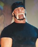 Hulk Hogan Undated<br /> Photo By John Barrett/PHOTOlink/MediaPunch