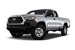 Toyota Tacoma SR Access Pickup 2018