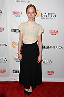 Lotte Verbeek at the BAFTA Los Angeles BBC America TV Tea Party 2017 at The Beverly Hilton Hotel, Beverly Hills, USA 16 September  2017<br /> Picture: Paul Smith/Featureflash/SilverHub 0208 004 5359 sales@silverhubmedia.com