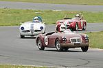 NJ Vintage Grand Prix