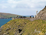 Slea Head on the Dingle Pennisula.<br /> Picture by Don MacMonagle