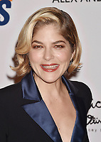 BEVERLY HILLS, CA - MAY 10: Selma Blair attends the 26th Annual Race to Erase MS Gala at The Beverly Hilton Hotel on May 10, 2019 in Beverly Hills, California.<br /> CAP/ROT<br /> &copy;ROT/Capital Pictures