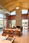Carrier Johnson Architects - Murrieta Library, Murrieta California