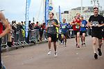 2014-11-16 Brighton10k 66 SB