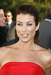 Kate Walsh arrives at 7th Annual Chrysalis Butterfly Ball on May 31, 2008 at a Private Residence in Los Angeles, California.