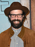 "10 January 2019 - Hollywood, California - Brett Gelman. ""True Detective"" third season premiere held at Directors Guild of America.   <br /> CAP/ADM/BT<br /> ©BT/ADM/Capital Pictures"